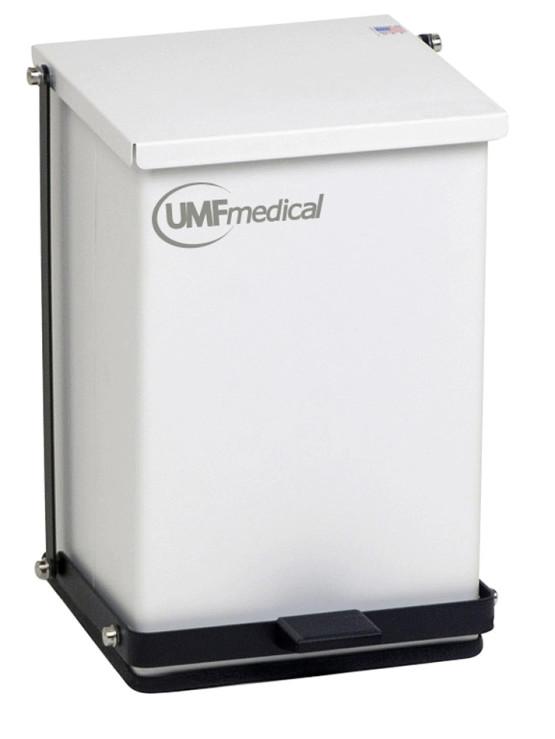 UMF Medical Waste Receptacle
