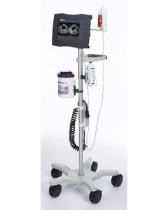 Vitacon 100525C5 VitaScan LT Bladder Scanner W/ Commercial Grade LED Tablet and Cart
