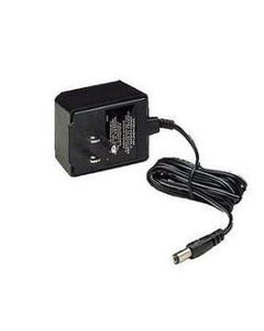 Welch Allyn Charger Trans Ul/Csa 110-130V, 71040