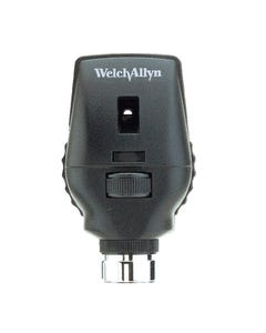 Welch Allyn Coaxial Ophthalmoscope/ Otoscope Set -Veterinary, 96270