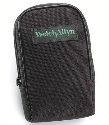 Welch Allyn 97211-MS 3.5 V Halogen HPX Diagnostic Set