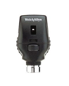 Welch Allyn Halogen Standard Ophthalmoscope, 11710