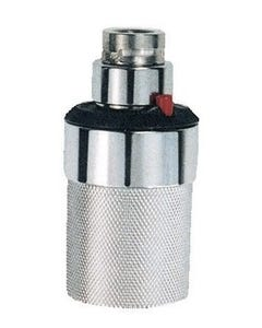 Welch Allyn Handle Sub-Assembly 3.5 Volt, 710127-503