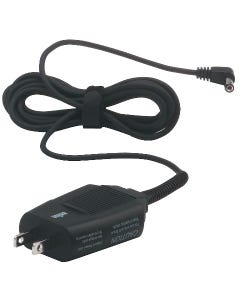 Welch Allyn Replacement Power Cord For Braun Thermoscan Pro 4000 Rechargeable Base Station, 105355