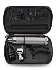 Welch Allyn Veterinary Otoscope Set, 20670