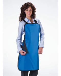 Wolf X-Ray Coventional Apron Reg. Lead