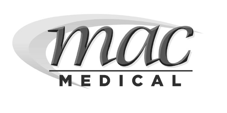 Mac-Medical