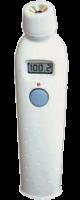 TAT2000